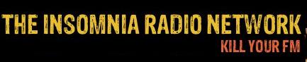 InsomniaRadio